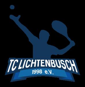 TC-Lichtenbusch